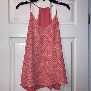 Maurices reversible tank top